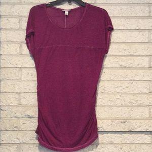 Bundle 💰 Lightweight Shirt M